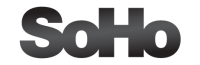 soho-dark-logo